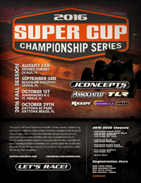 2016 supercup flyer fall v2