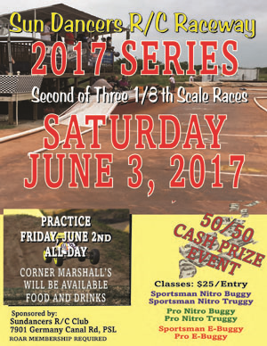6 3 2017 RACE EVENT FLYER small