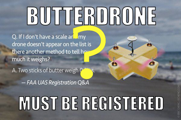 butterdrone.0 copy